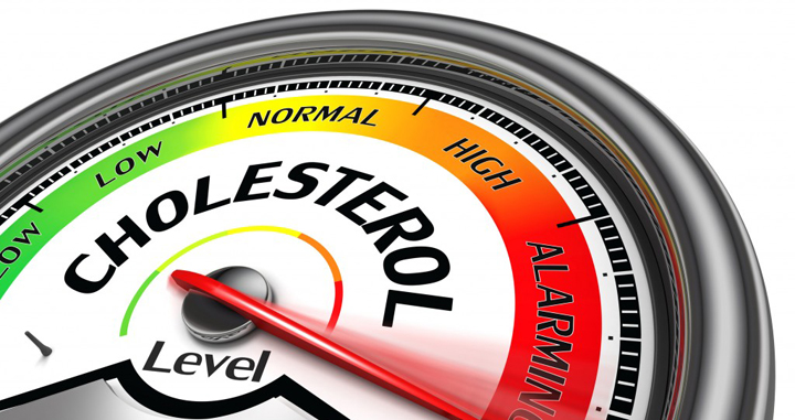 What is Cholesterol? – Day 29, A Month ofWriting